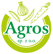 Agros Warzywa - Produkucja | Przechowywanie | Sprzedaż WARZYW