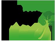 selerlove-logo