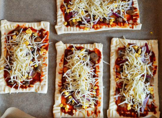 Pizzerinki_2